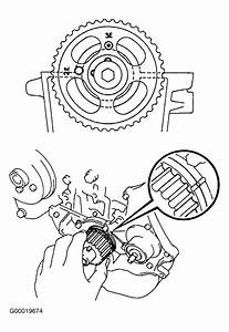 1989 Toyota Tercel Serpentine Belt Routing And Timing Belt