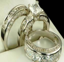 design wedding ring wedding ring jewellery diamonds engagement rings titanium wedding rings top wedding