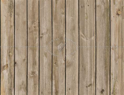 wood board texture seamless