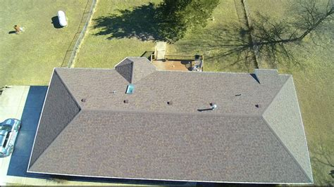 Places chicago, illinois financial service union insurance group. Roof Repair - Roof Replaced with Insurance Claim Assistance - Roof damaged by hail in Warrenton MO