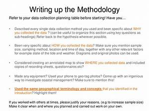 project methodology With project management methodology template
