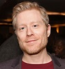 Anthony Rapp Height, Weight, Age, Girlfriend, Family ...