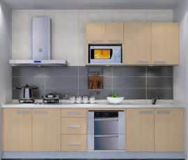 small kitchen interior kitchen design kitchen cabinet malaysia