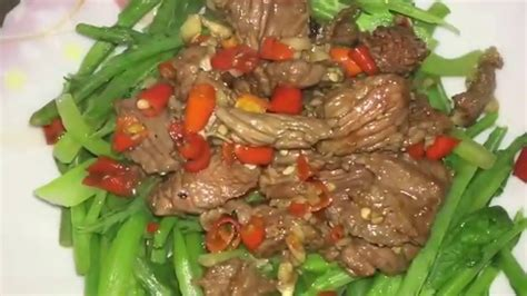 cooking recipes easy food recipes    home