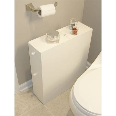 bathroom storage over toilet   Organize Your Life