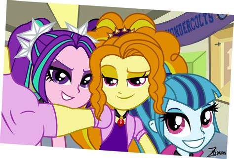 My Little Pony – Alle Folgen und Filme in HD ...