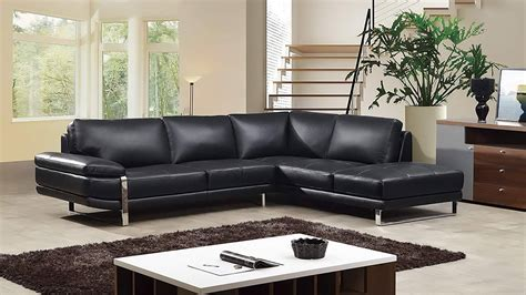 Best Leather For Sofa embrace your home with best leather sofa brands