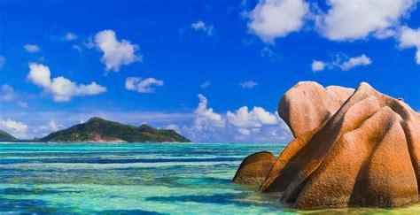 Eksotiskas brīvdienas Seišelu salās - jaunākais ...