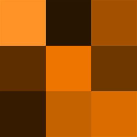orange wiktionary
