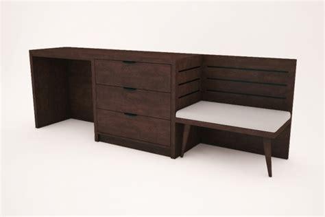 dresser desk combo dresser desk combo roselawnlutheran