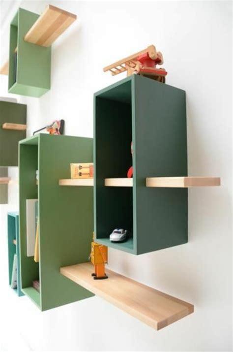 fly housse de canapé l étagère bibliothèque comment choisir le bon design