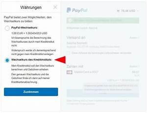 Gebühren Paypal Berechnen : portaeporta structuri09 ~ Themetempest.com Abrechnung