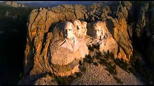 Formation Of The Colorado Plateau Mp4