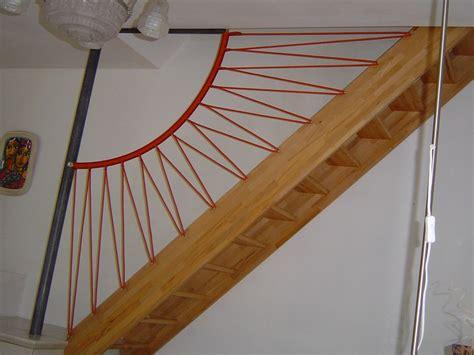 corde re d escalier 28 images un garde corps moderne et discret pour un escalier original