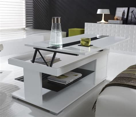 tables basses relevables extensibles the 25 best ideas about table basse relevable extensible on table relevable