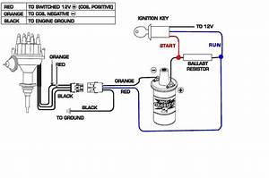 Ford 460 Ignition Coil Diagram  Ford  Free Engine Image