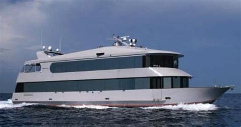 Houseboat New Orleans by Houseboats For Sale In New Orleans Louisiana