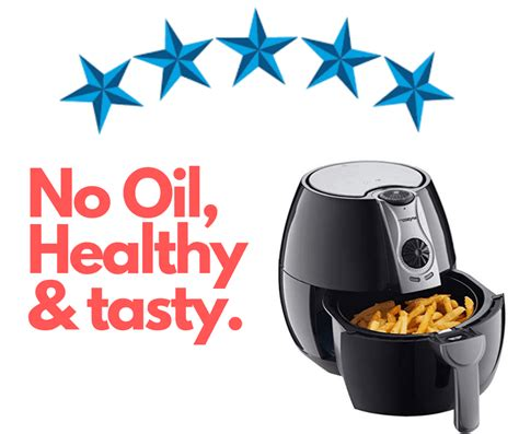 air fryers oil reviewed any which