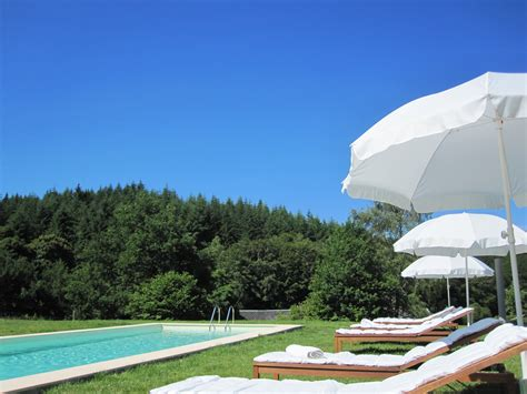 chambre d hote avec piscine couverte maison d hote avec piscine maison duhtes avec