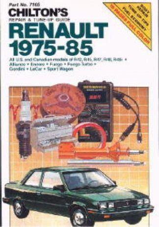car repair manual download 1985 mercury topaz parking system chilton honda civic crx 1984 1991 repair manual