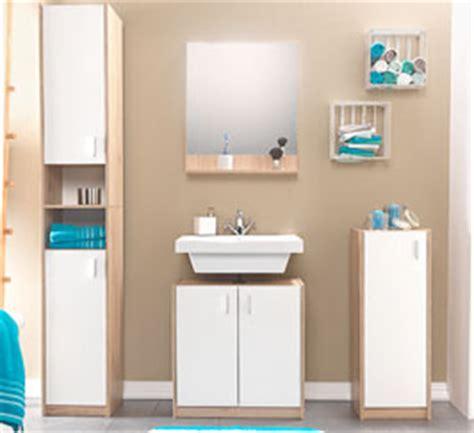 Kaufland Badezimmer Unterschrank by Hochschrank Spiegel Badschrank Und