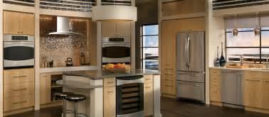 large kitchen ideas stunning large kitchen ideas with cabinet 942 baytownkitchen