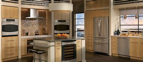 big kitchen design ideas best application of large kitchen designs ideas my