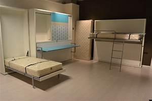 Centro dell'arredamento di Savona: le camerette in Liguria
