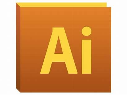 Illustrator Adobe Cs5 Transparent Svg