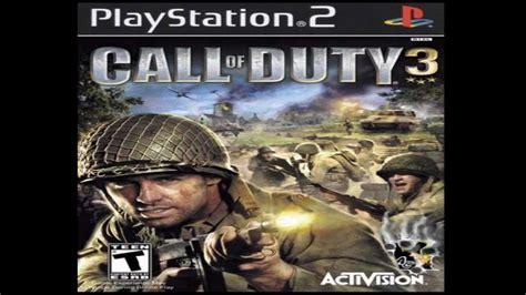 Los juegos para pc nos facilitan el tener que comprar una consola para jugar. *top 10 mejores juegos de guerra ps2* HD- 2012 - YouTube