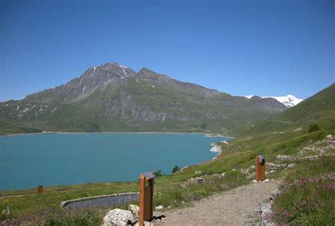 le mont cenis un territoire 233 tonnant savoie mont blanc savoie et haute savoie alpes