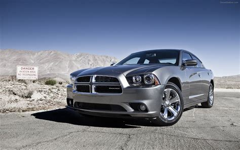 Rt Dodge Charger by Dodge Charger Rt Awd 2012 Widescreen Car Pictures