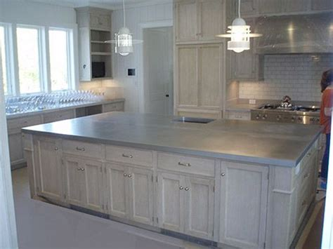island counters kitchen 15 best images about trending square edge for countertops 1939