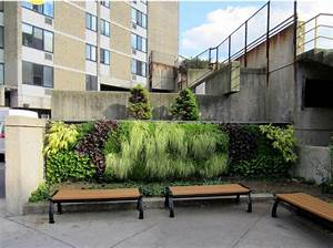 Greenroofs.com Projects