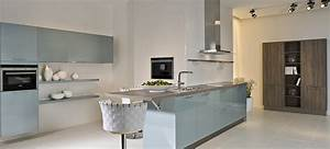 cuisine couleur pastel bleu clair ou vert clair blog With kitchen colors with white cabinets with inspection sticker ma