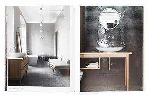 Gestalten take a bath for Interior design books online buy