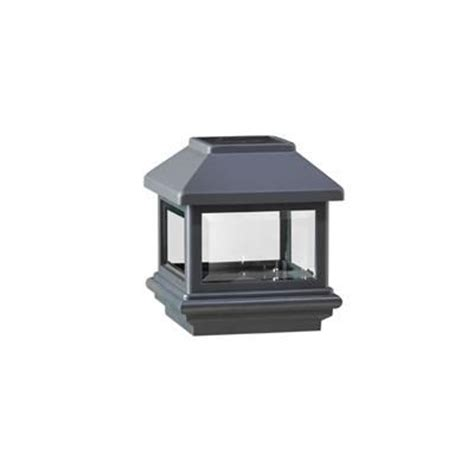 home depot canada deck lighting 63 best images about beth backyard on glass