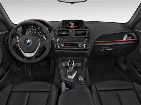 image  bmw  series  coupe dashboard size