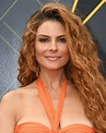 MARIA MENOUNOS at 2019 NBA Awards in Santa Monica 06/24 ...