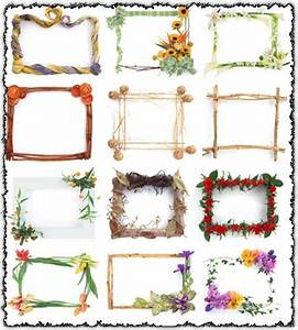 picture frame templates for photoshop - photoshop frames eps vectors for download