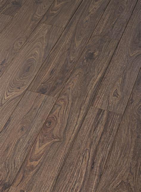 kronoswiss laminate flooring distributors kronoswiss grand walnut russet cr3216 laminate flooring