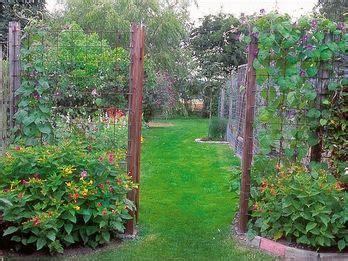 Zaun Aus Baustahlmatten by Baustahlmatten Garten Gartengestaltung Baustahlmatten