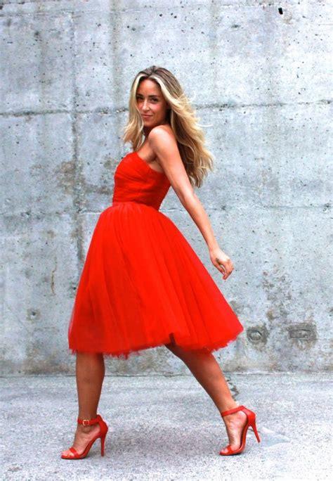 beautiful dress outfits  impressive  pretty