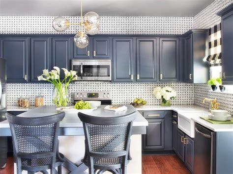 kitchen backsplash metal patterned backsplash ideas gray kitchen cabinets modern
