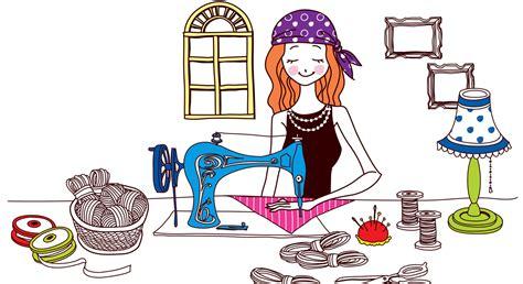 dessiner une cuisine machine à coudre les premiers pas prima