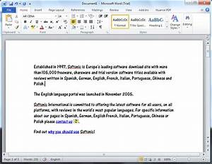 microsoft word download With word document download 2010 free