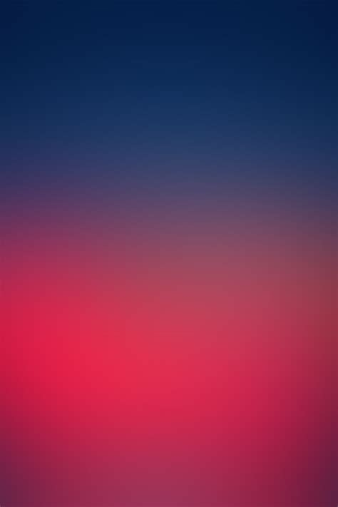 HD wallpapers iphone 5 wallpaper minimal