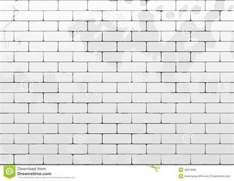 Seamless Brick Texture Stock Vector Visiting Card Restaurant Natwest Business Reader Photo Best Review For A Photoshop With Template App Iphone 6
