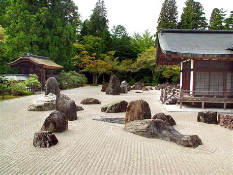 japanese rock garden designs kolbj 248 rn stjern zen garden japanese rock garden