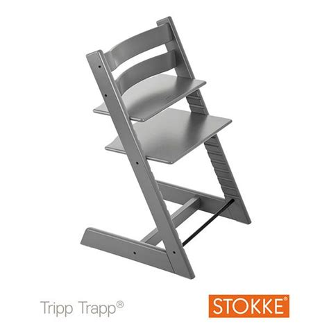 chaise bébé stokke chaise bebe tripp trapp 28 images the 25 best chaise
